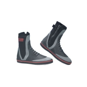 Neil Pryde Regatta Boot