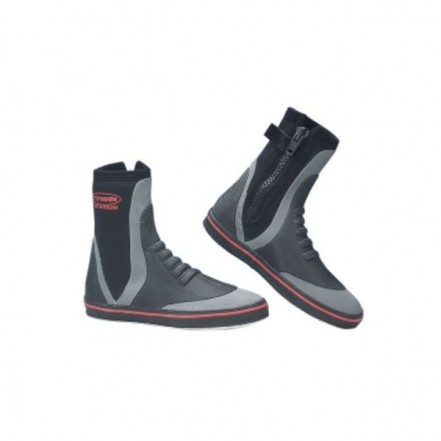 Typhoon Regatta Boot