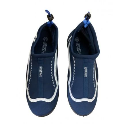 Typhoon Aqua Shoes