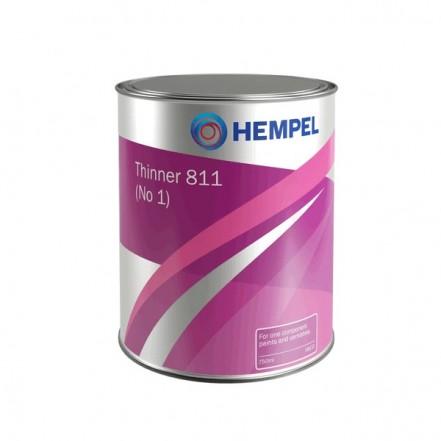 Hempel Thinner