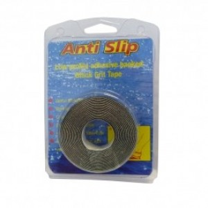 CC Marine Anti-Slip Tape