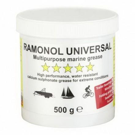 Ramonol Grease