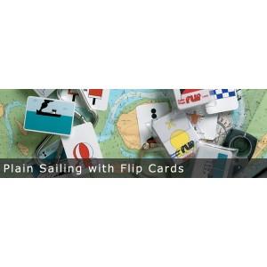 Kelvin Hughes Flip Cards