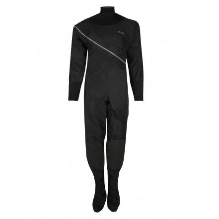 Neil Pryde Ladies Ezeedon Drysuit