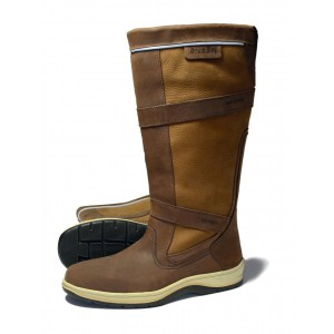 Orca Bay Storm Boot Brown
