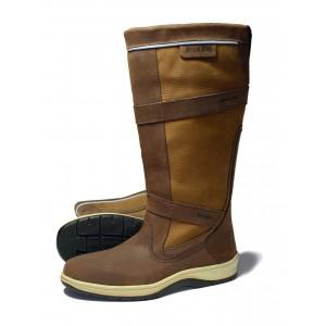 Orca Bay Storm Boots