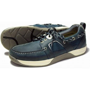 Orca Bay Mens Wave Deck Shoe