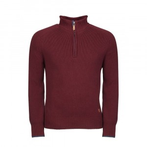 Dubarry Mens Dungarvan Sweater