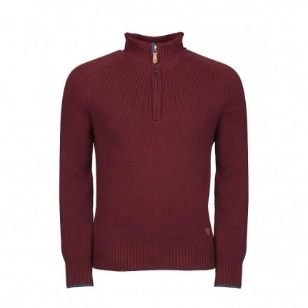 Dubarry Mens Dungarvan Sweater