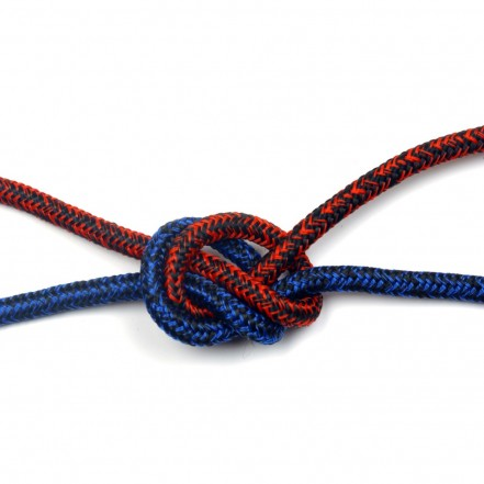 Kingfisher Evolution Sheet Rope