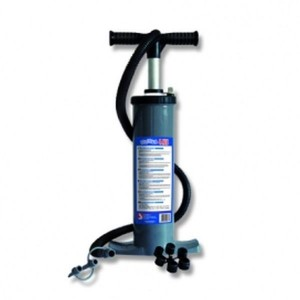 Bravo Hand Operated Pumps