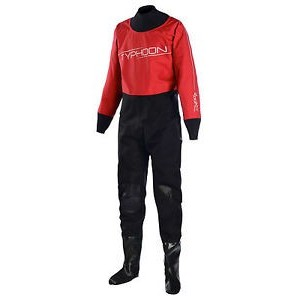 Typhoon Rookie Drysuit