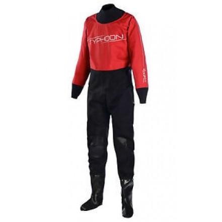 Typhoon Rookie Drysuit