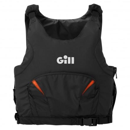 Gill Pro Racer Buoyancy Aid