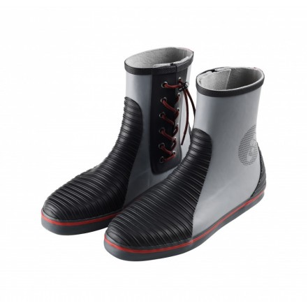 Competition Boot Junior Gill