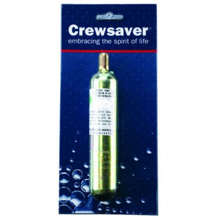 Crewsaver Replacement Cylinder
