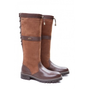 Dubarry Glanmire Boots