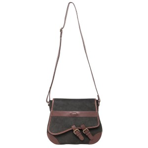 Dubarry Boyne Cross Body Bag