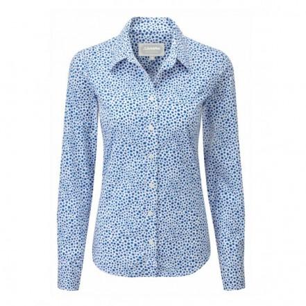 Schoffel Ladies Suffolk Shirt