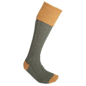 Alan Paine Mens Socks