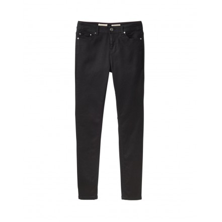 Joules Monroe Skinny Stretch Jean