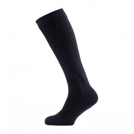 Sealskinz Hiking Mid Knee Sock