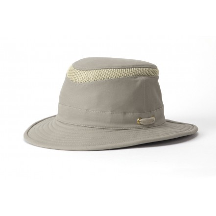 Tilley Endurables T5MO Airflo Organic Hat