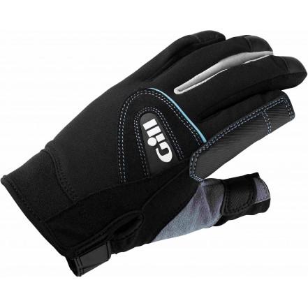 Gill Womens Championship Gloves