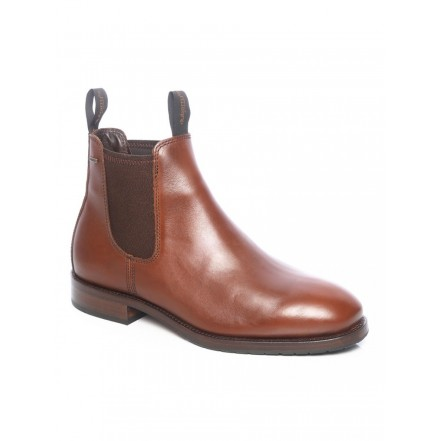 Dubarry Kerry Boot