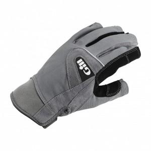 Gill Deckhand Gloves Short Finger