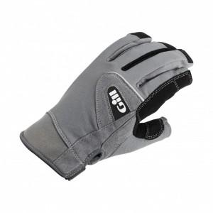 Gill Deckhand Gloves Long Finger (2018)
