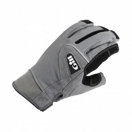 Gill Deckhand Gloves Long Finger