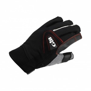 Gill Championship Gloves Short Finger
