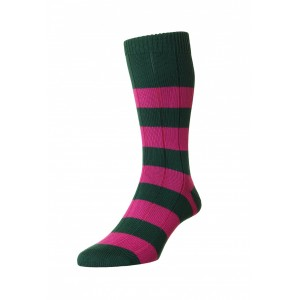 Pantherella Ely Socks