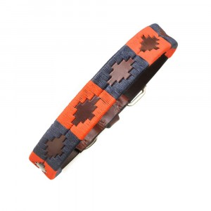 Pampeano Pampa Dog Collar Audaz