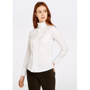 Dubarry Ladies Chamomile Shirt