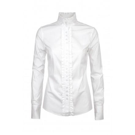 Dubarry Ladies Chamomile Shirt