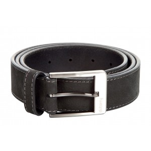 Dubarry Mens Belt