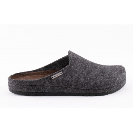 Shepherd Isak Slipper