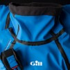 Gill ThermoShield Top