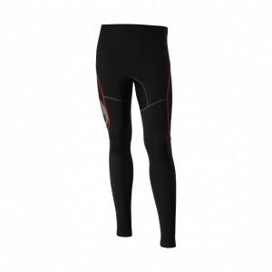 Gill Hydrophobe Trousers
