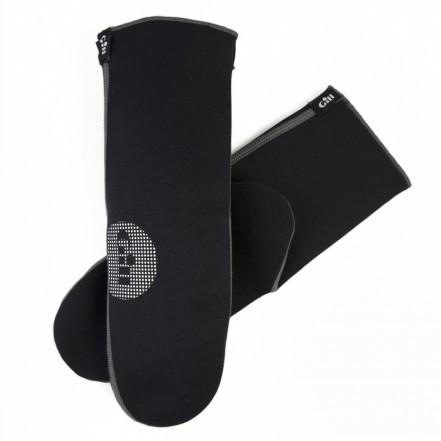 Gill Neoskin Sock