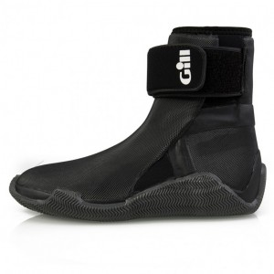 Gill Edge Boots