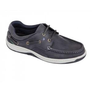 Dubarry Navigator Deck Shoe