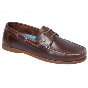 Dubarry Port Deck Shoe