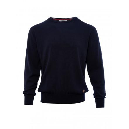 Dubarry Mens Baldoyle Sweater