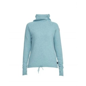 Holebrook Martina Windproof Jumper