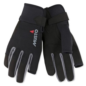 Musto Essential Sailing Long Finger Glove