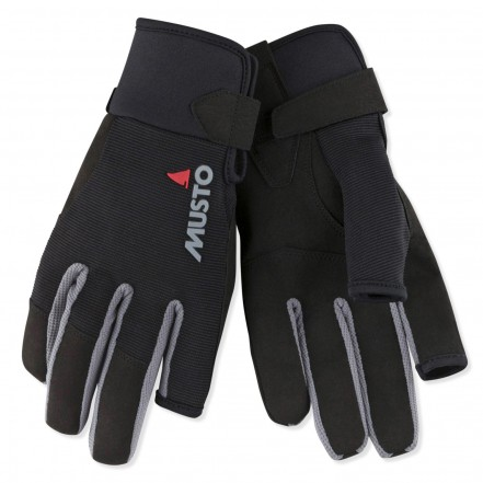 Musto Essential Long Finger Glove