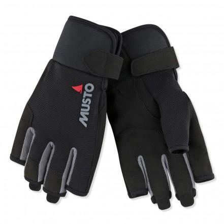 Musto Essential Short Finger Glove